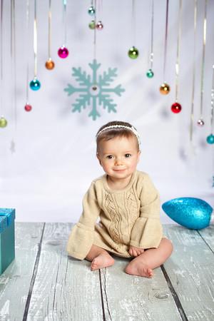 Mayah 6 months01