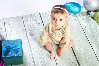 Mayah 6 months05