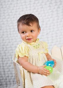 Mayah 9 months-20