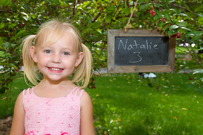 Natalie 3-61