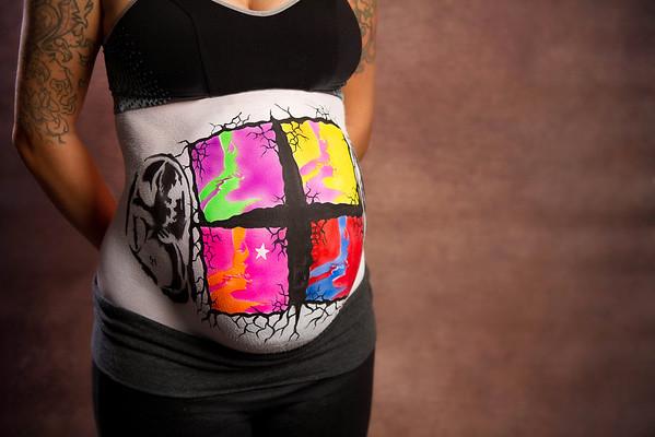 Natalie Maternity10