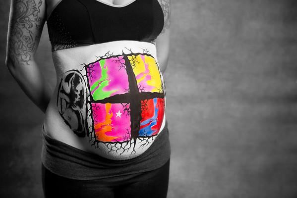 Natalie Maternity09
