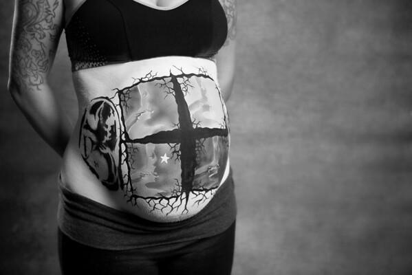 Natalie Maternity08