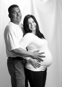 Nina Maternity-9