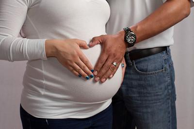 Nina Maternity-12