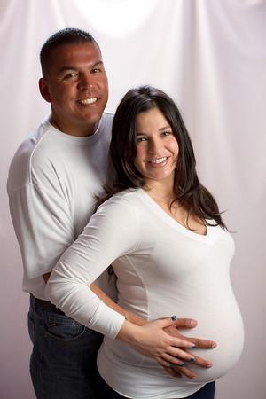 Nina Maternity-4