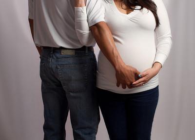 Nina Maternity-8