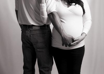 Nina Maternity-7