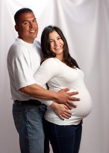 Nina Maternity-10