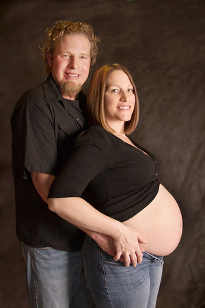 Oreskovich Maternity-27