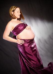Oreskovich Maternity-48