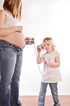 Oreskovich Maternity-12