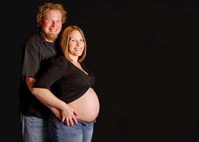 Oreskovich Maternity-28