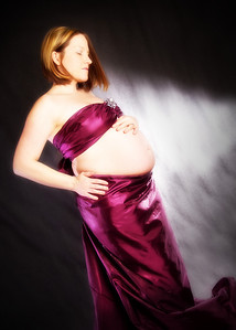 Oreskovich Maternity-47