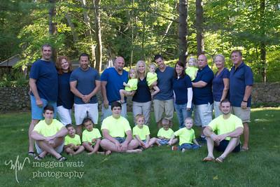 Clough Family-4257