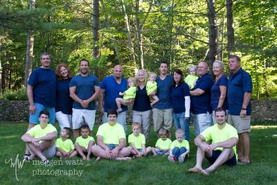 Clough Family-4273