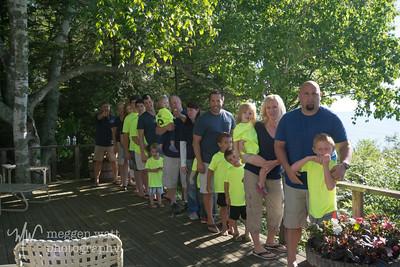 Clough Family-4160