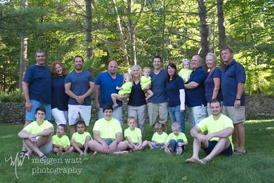 Clough Family-4275