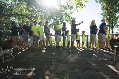 Clough Family-4137