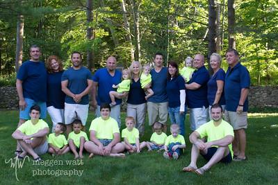 Clough Family-4272