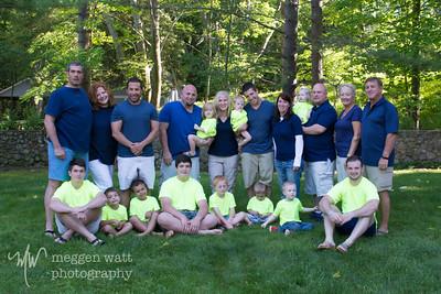 Clough Family-4254