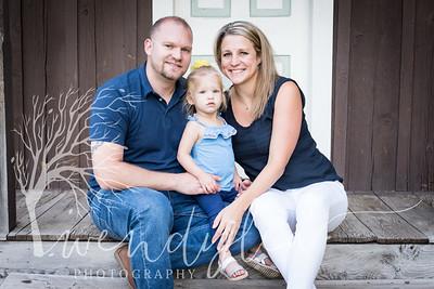 wlc Codi's Family 442018