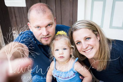 wlc Codi's Family 462018