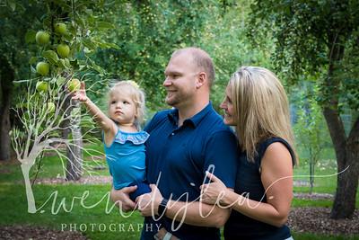 wlc Codi's Family 1032018