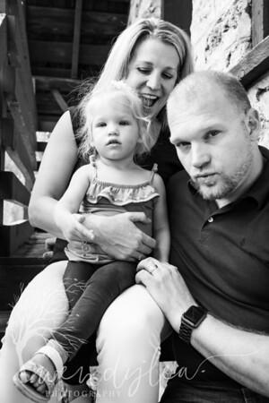 wlc Codi's Family 982018