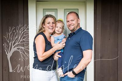 wlc Codi's Family 2222018