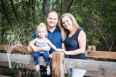 wlc Codi's Family 492018