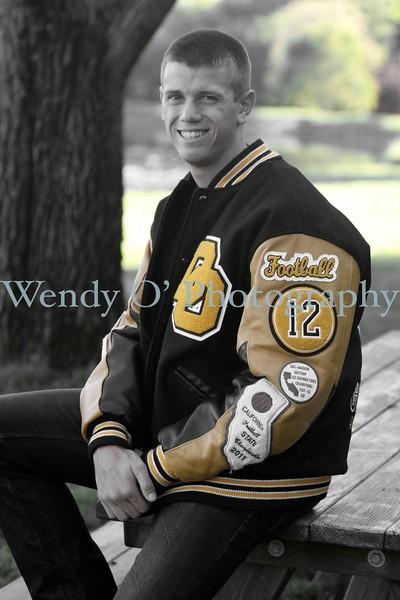 Cody_2013 - 005