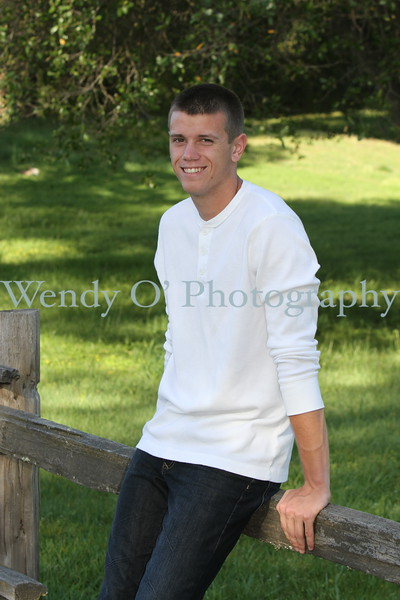 Cody_2013 - 003