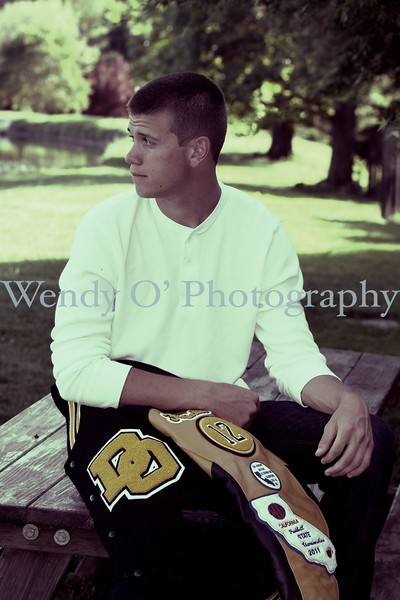 Cody_2013 - 001
