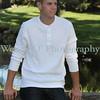 Cody_2013 - 029