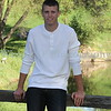 Cody_2013 - 032