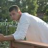 Cody_2013 - 017