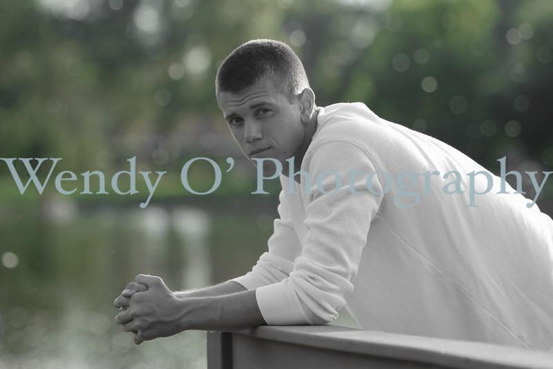 Cody_2013 - 014
