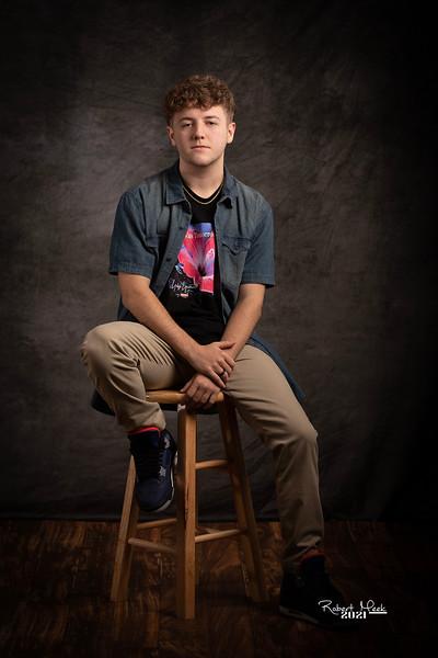 Cody Yerkovich (24 of 312)-Edit