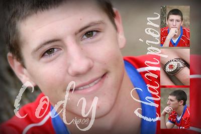 cody-championship collage