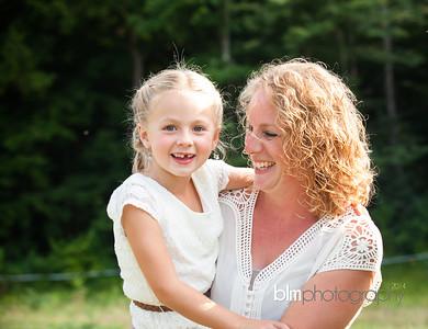Saari-Family-6969_08-27-14 - ©BLM Photography 2014