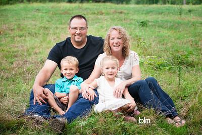 Saari-Family-6920_08-27-14 - ©BLM Photography 2014