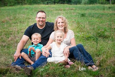 Saari-Family-6905_08-27-14 - ©BLM Photography 2014