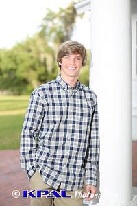 Cole Vaughn-14