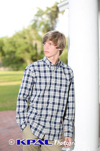 Cole Vaughn-15