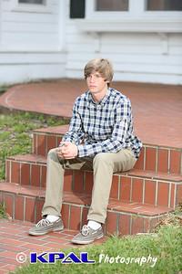 Cole Vaughn-2