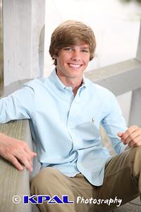Cole Vaughn-32