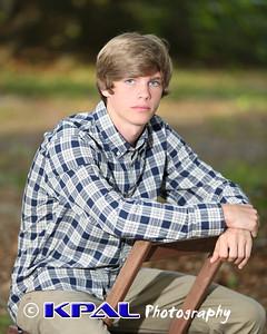 Cole Vaughn-18