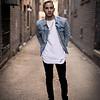 Cole Sr  Portraits -3