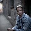 Cole Sr  Portraits -2